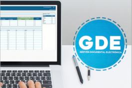 Buscamos capacitadores para GDE