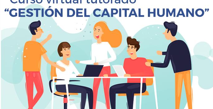 Capacitación: «Gestión de Capital Humano»